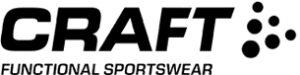 Logo Dalkia - Massy Essonne Handball