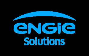 Logo Engie Solutions - MEHB