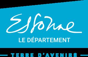 Logo département Essonne - MEHB