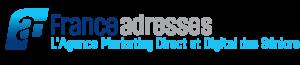 Logo France Adresses - Massy Essonne Handball