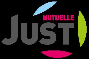 Logo Mutuelle Just - Massy Essonne Handball
