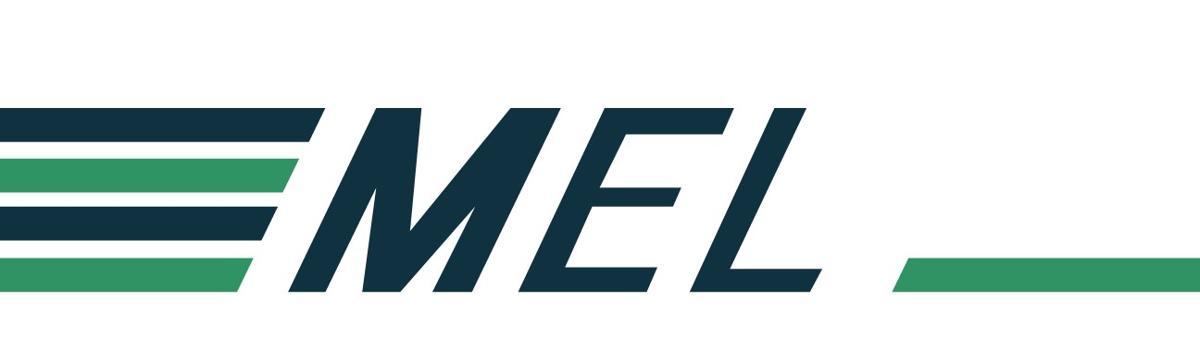Logo Paris Saclay - MEHB