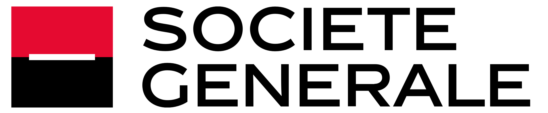 Logo Trade Union