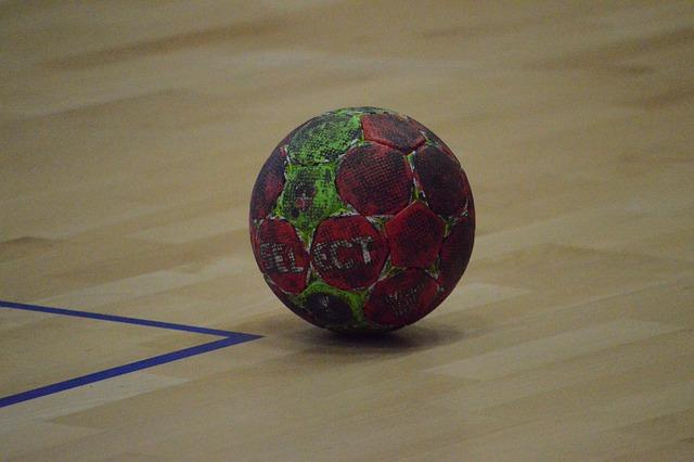 Le handball reprend ses droits