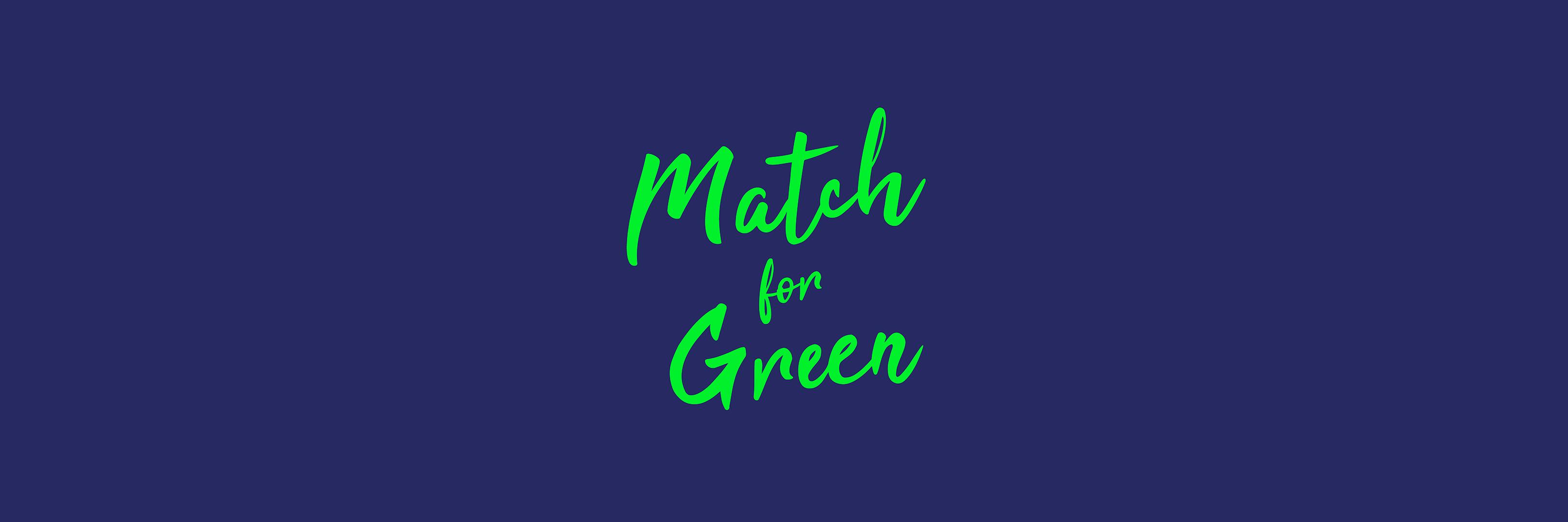 Match for Green x Massy Essonne Handball