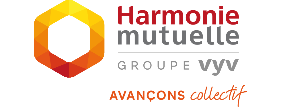 Harmonie Mutuelle, partenaire du MEHB