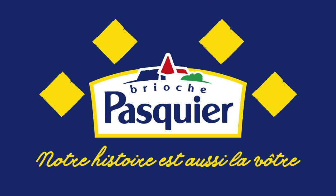 Brioche Pasquier, nouveau partenaire du MEHB